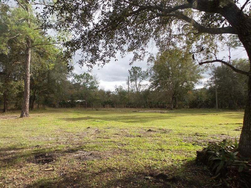 2635 Joe Ashton Rd Unit A, Saint Augustine, Florida