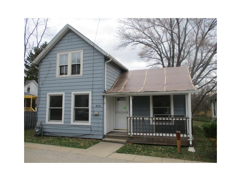 8010 East Ct, Spring Grove, Illinois