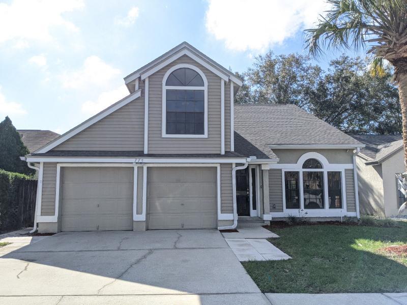 775 Birgham Pl, Lake Mary, Florida