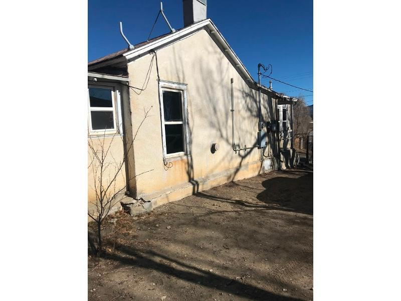 133 N 4th St, Raton, New Mexico