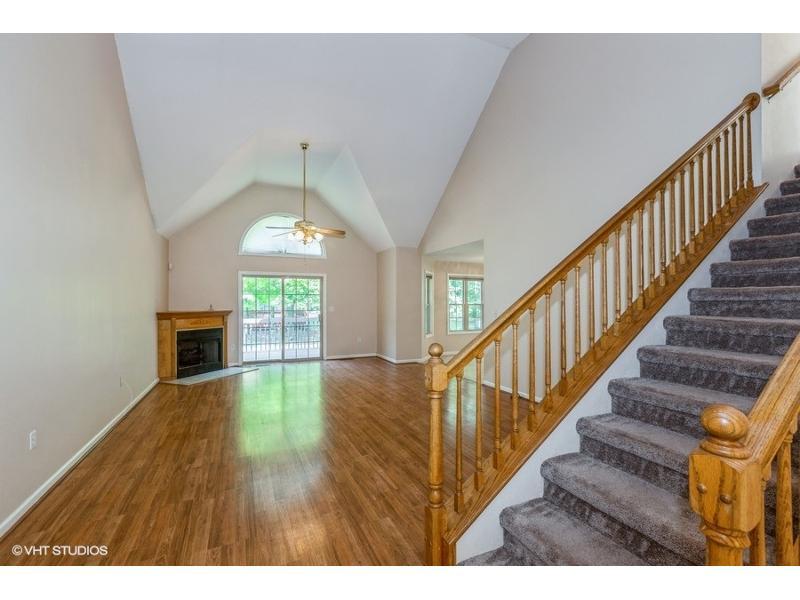 29949 Sawmill Drive, Dagsboro, Delaware