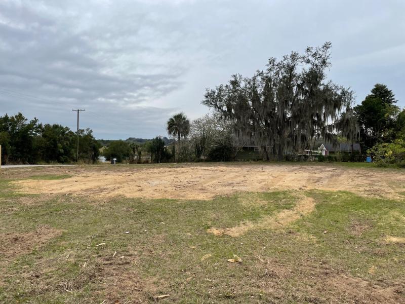 318 Eucalyptus Road, Lake Wales, Florida
