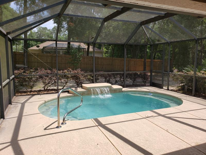 700 W Country Club Blvd, Citrus Springs, Florida