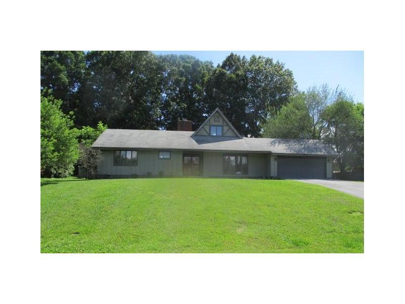 370 Hillcrest Drive, Princeton, West Virginia