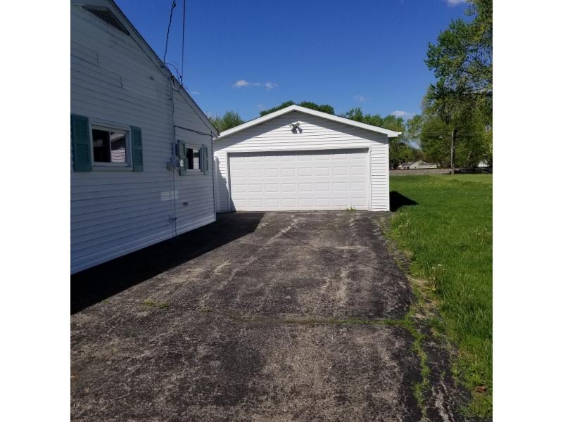 1388 Rock Island Ave, Galesburg, Illinois