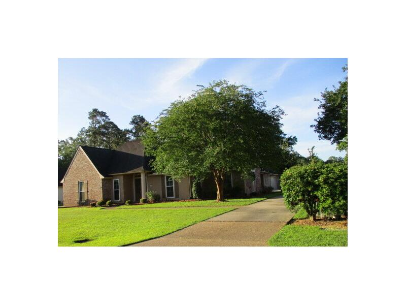 17652 Gray Moss Ave, Baton Rouge, Louisiana