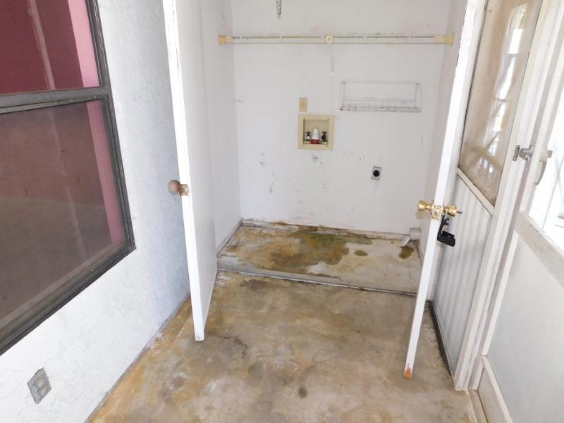 1708 Northlake Dr, Sanford, Florida