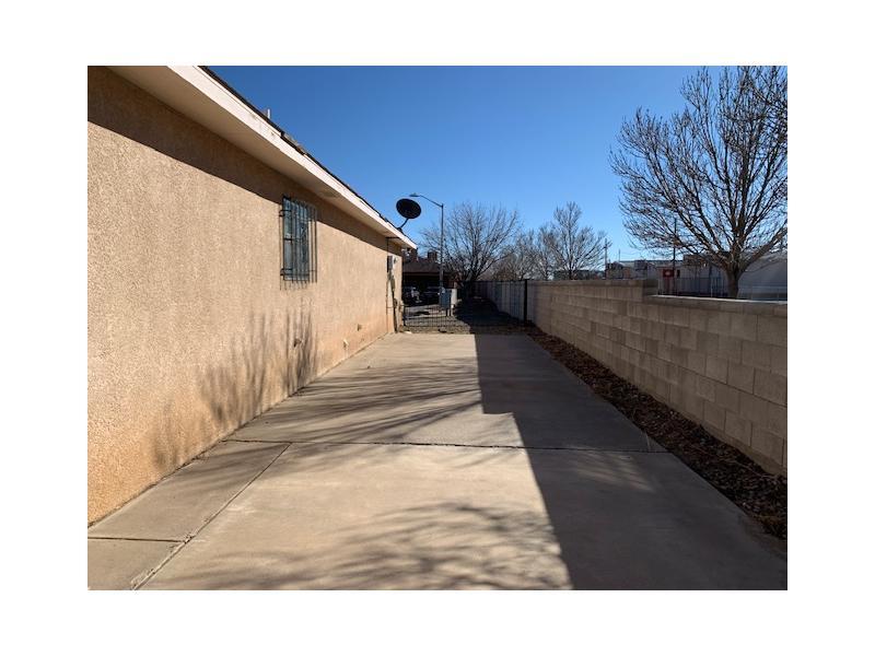 6915 Teresa Ct Nw, Albuquerque, New Mexico
