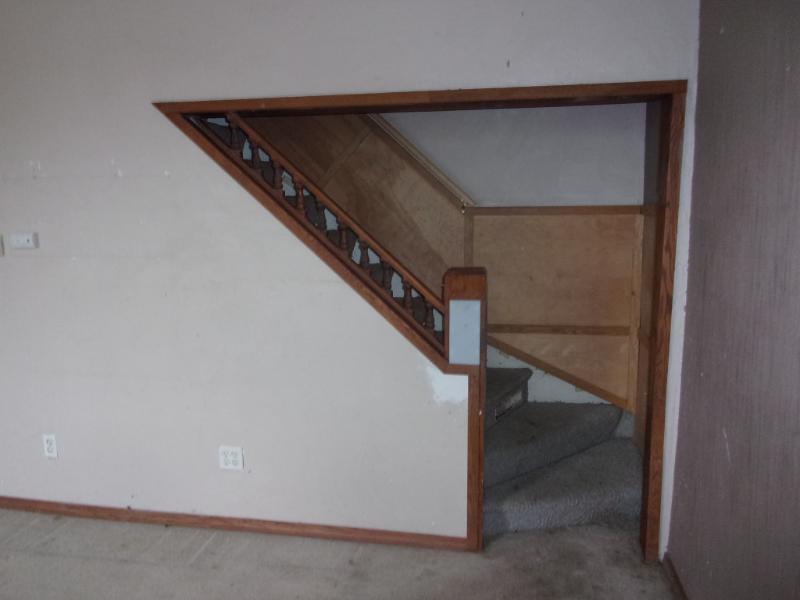 346 Klingenberg Ter, Dubuque, Iowa