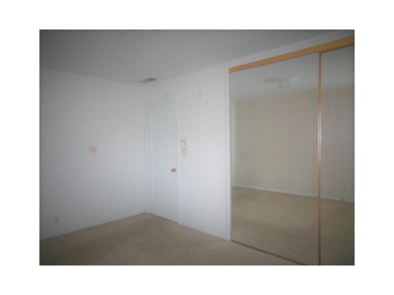 1505 Gary Lane, Modesto, California