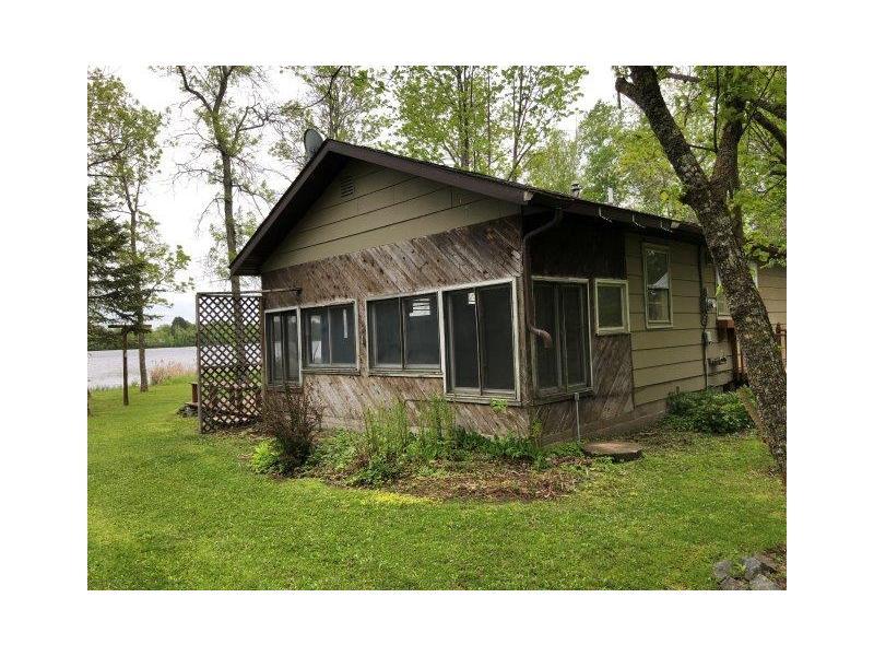 5822 Eagle Ln, Cromwell, Minnesota