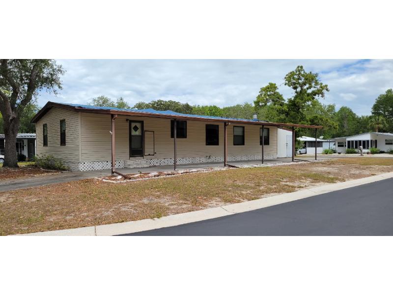 10323 Andre Blvd, Hudson, Florida