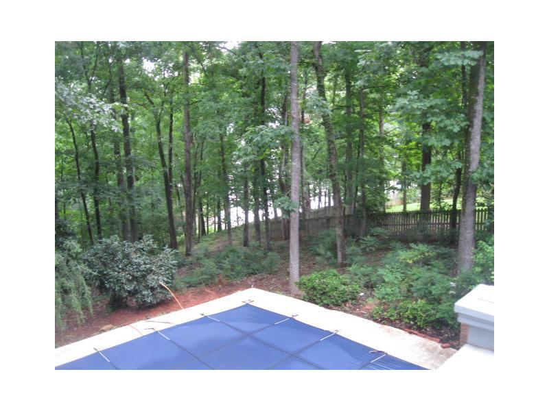 5000 Riverside Lane, Lagrange, Georgia