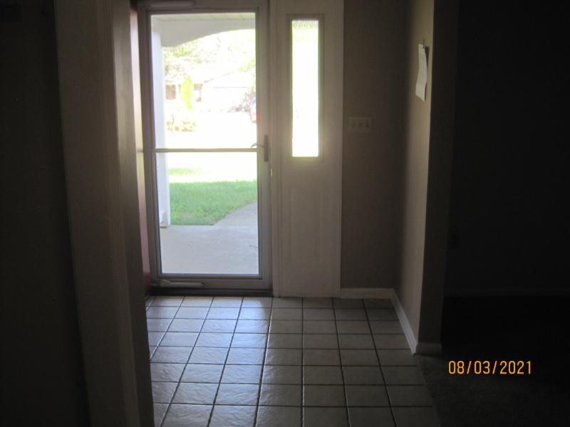 2358 North Tulane Drive, Dayton, Ohio