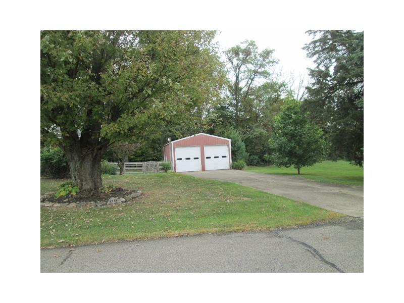 9958 Spruce Ln, Union, Kentucky