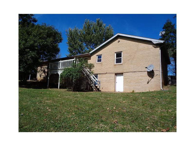 1591 Hwy 42 E, Bedford, Kentucky