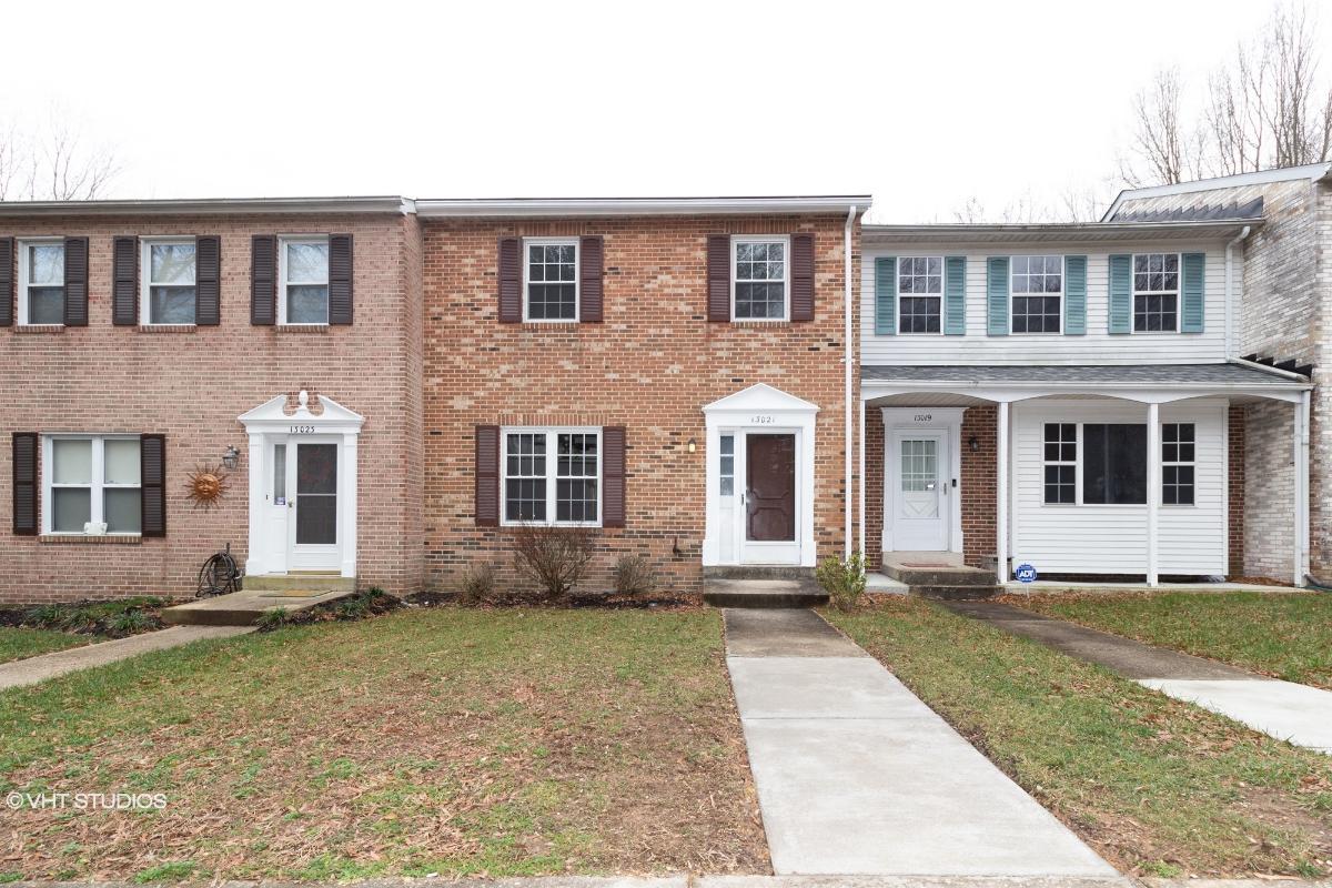 13021 Trumbull Dr, Upper Marlboro, Maryland