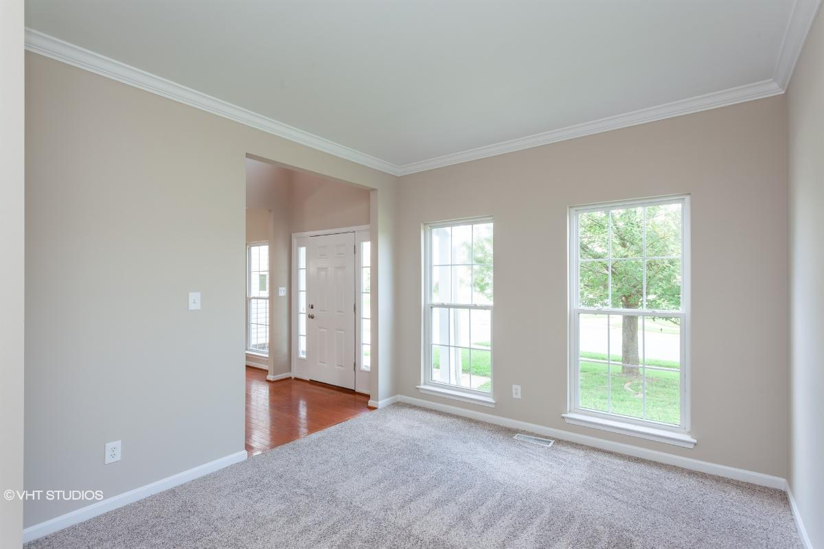 2910 Airdrie Ave, Abingdon, Maryland