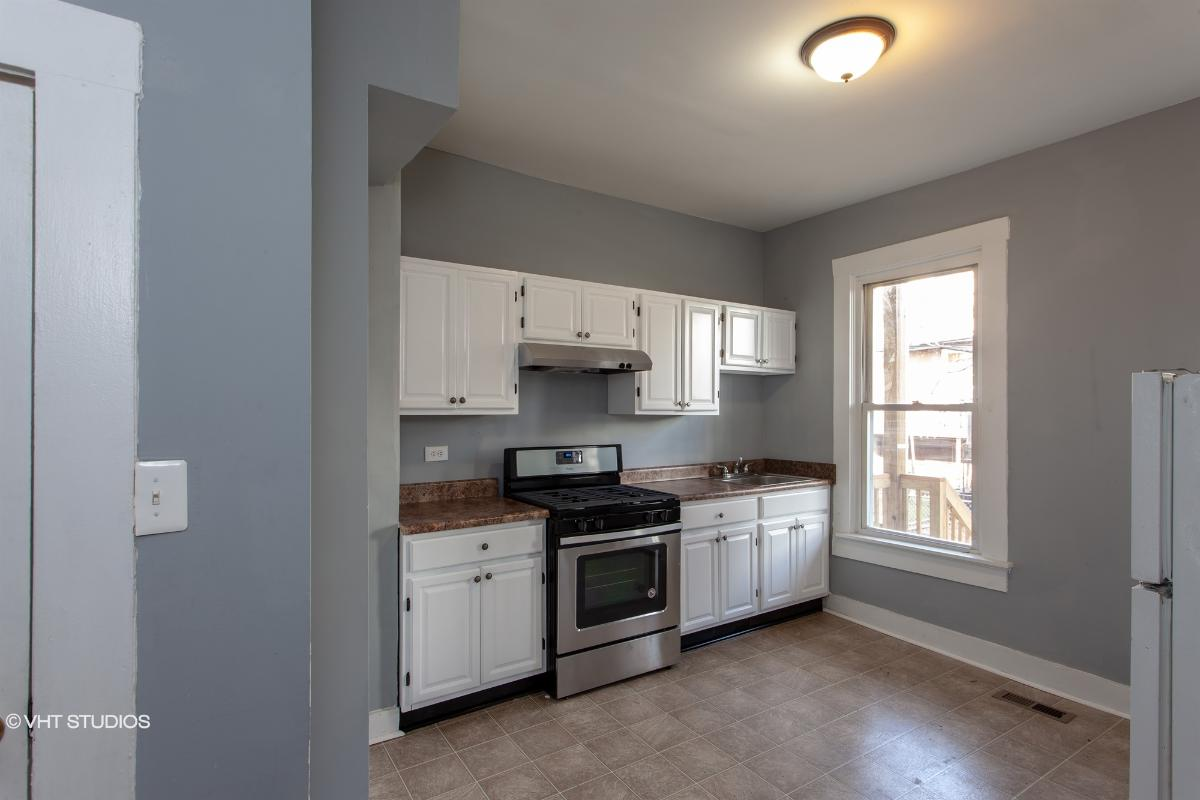 428 E 28th St, Baltimore, Maryland