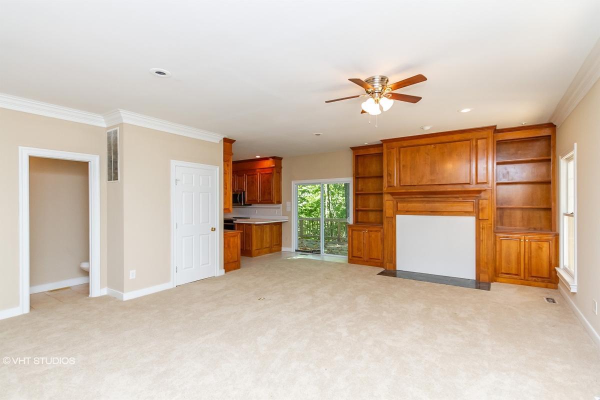 1380 Stewarts Rd, Lanexa, Virginia