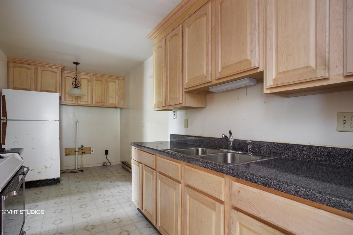 28 Asbury Rd, Churchville, MD 21028 - HomePath.com