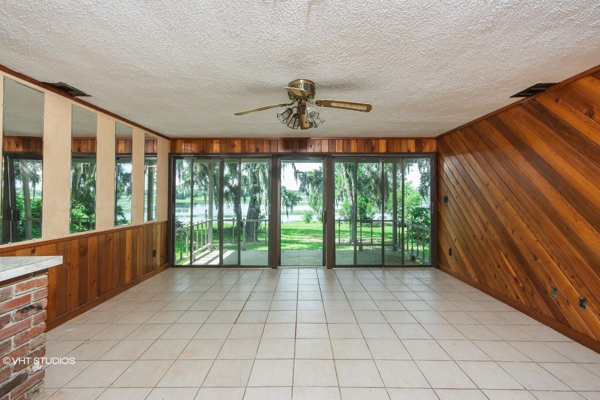 5847 White Sands Rd, Keystone Heights, Florida