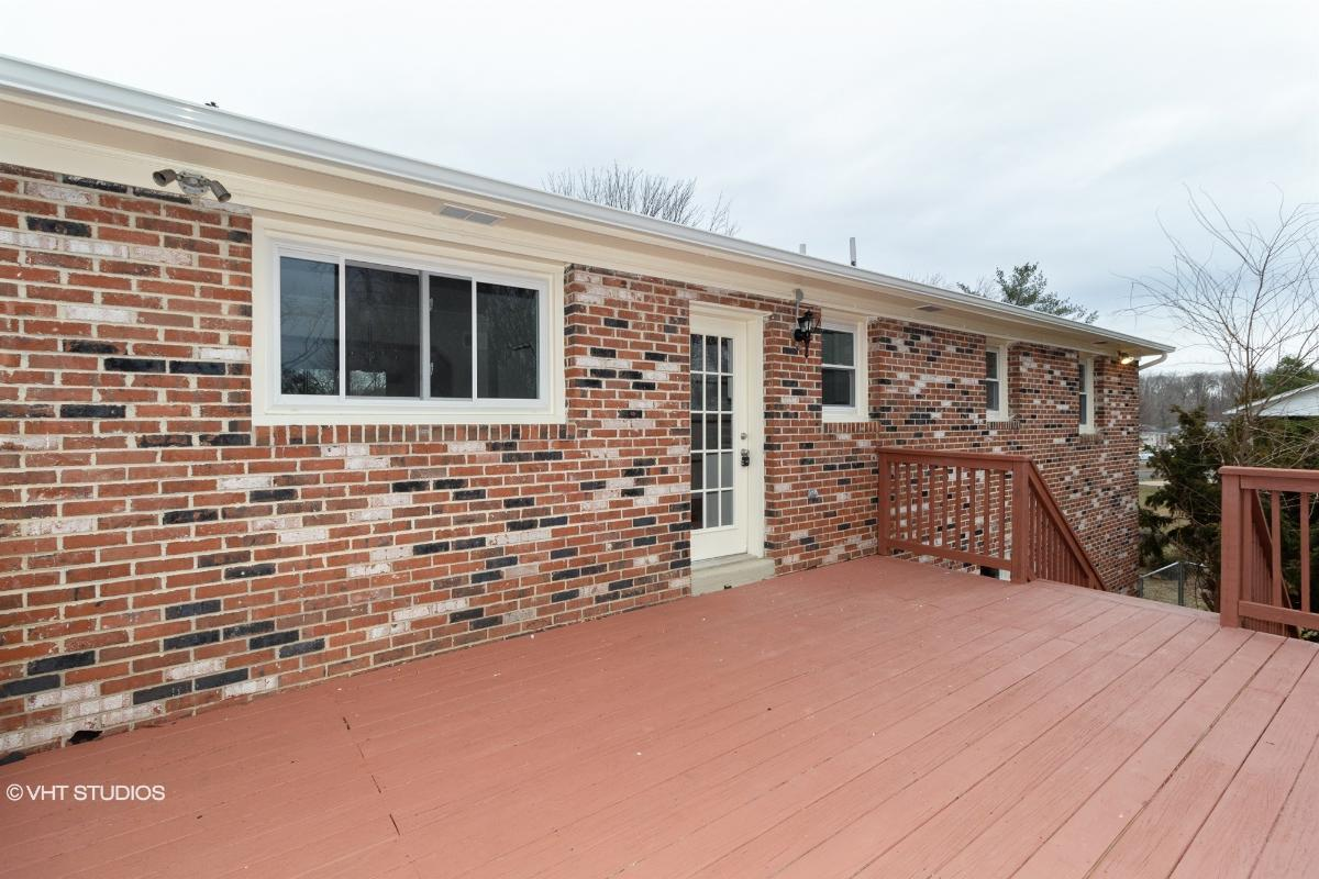 3309 Clavier Pl, Clinton, Maryland