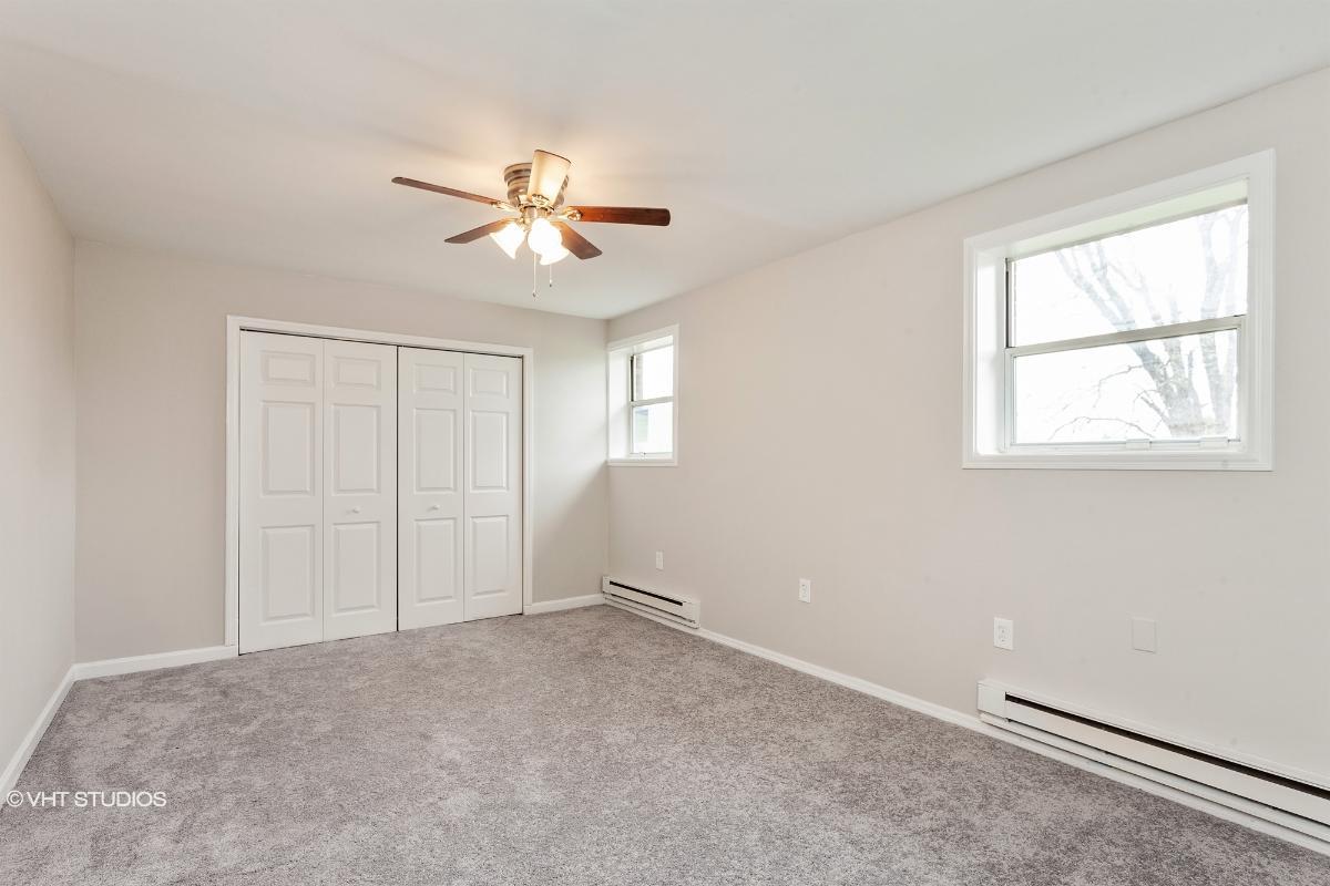 607 Barnes Ave, Westminster, Maryland