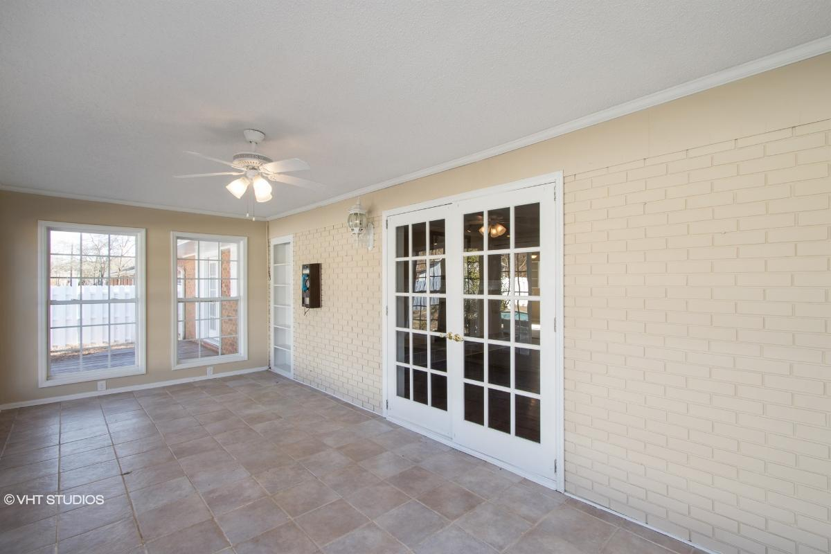 230 Meadowbrook Dr, King, NC 27021 - HomePath.com