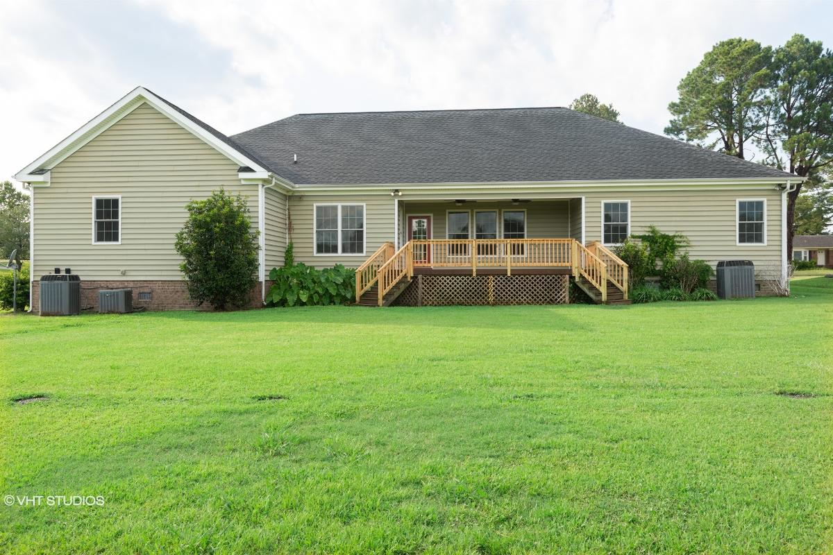 4405 Winona Trl, Suffolk, Virginia