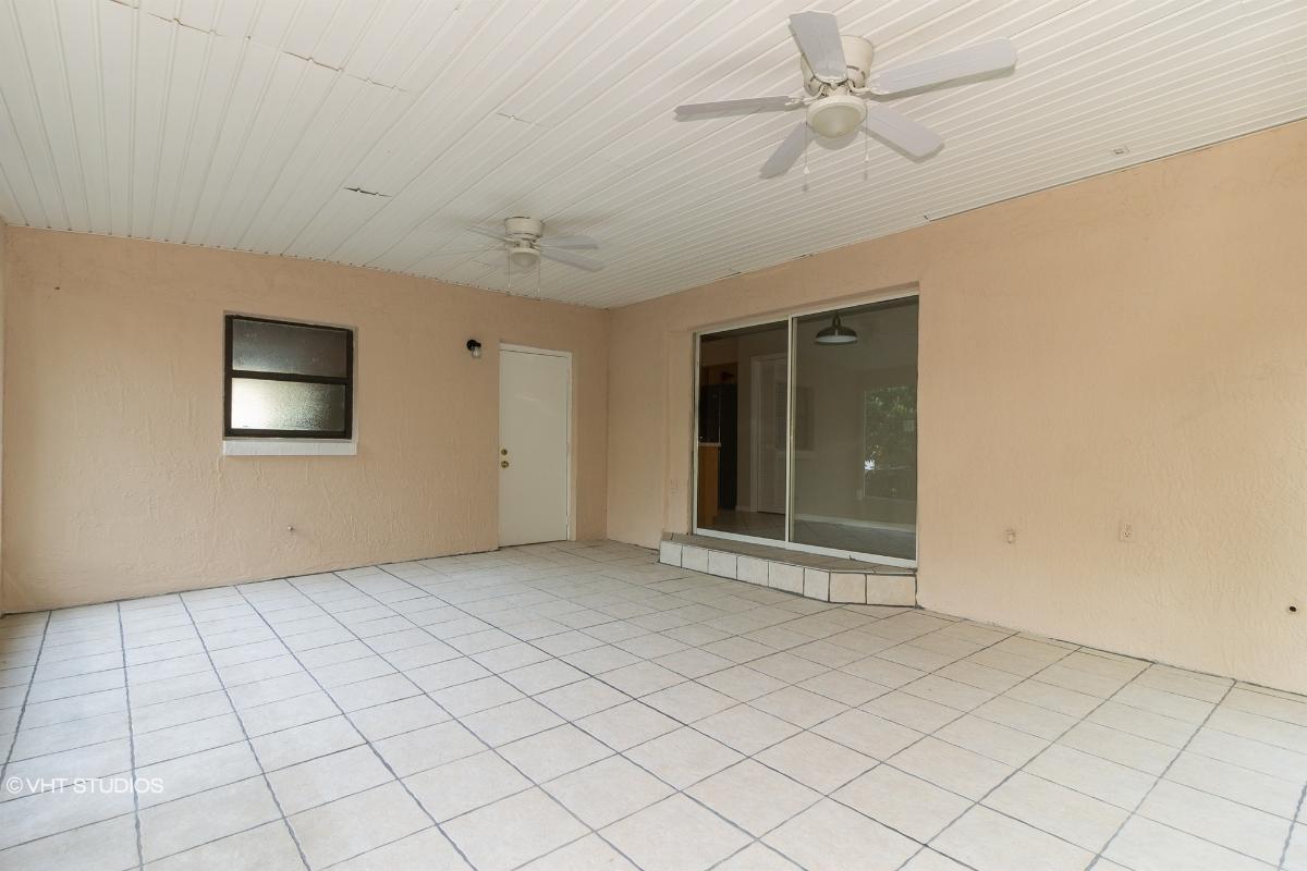 207 Clark St, Inverness, Florida