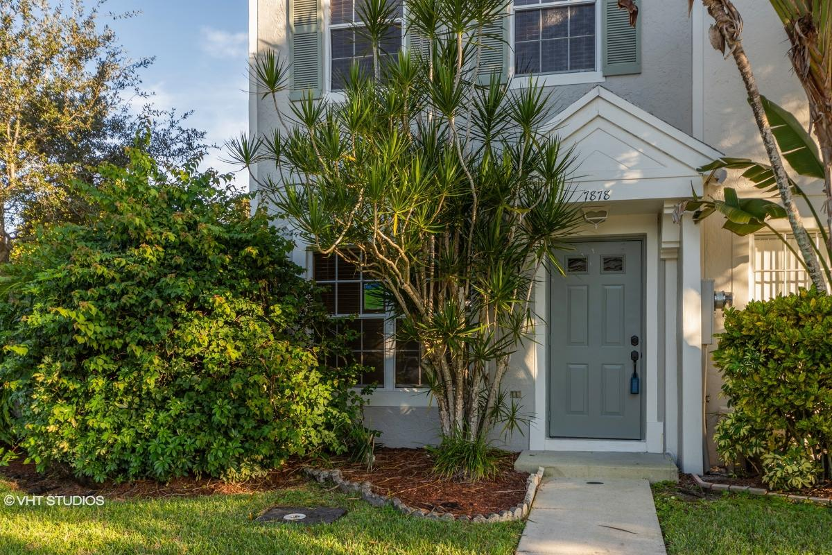7878 Sanibel Dr, Tamarac, Florida