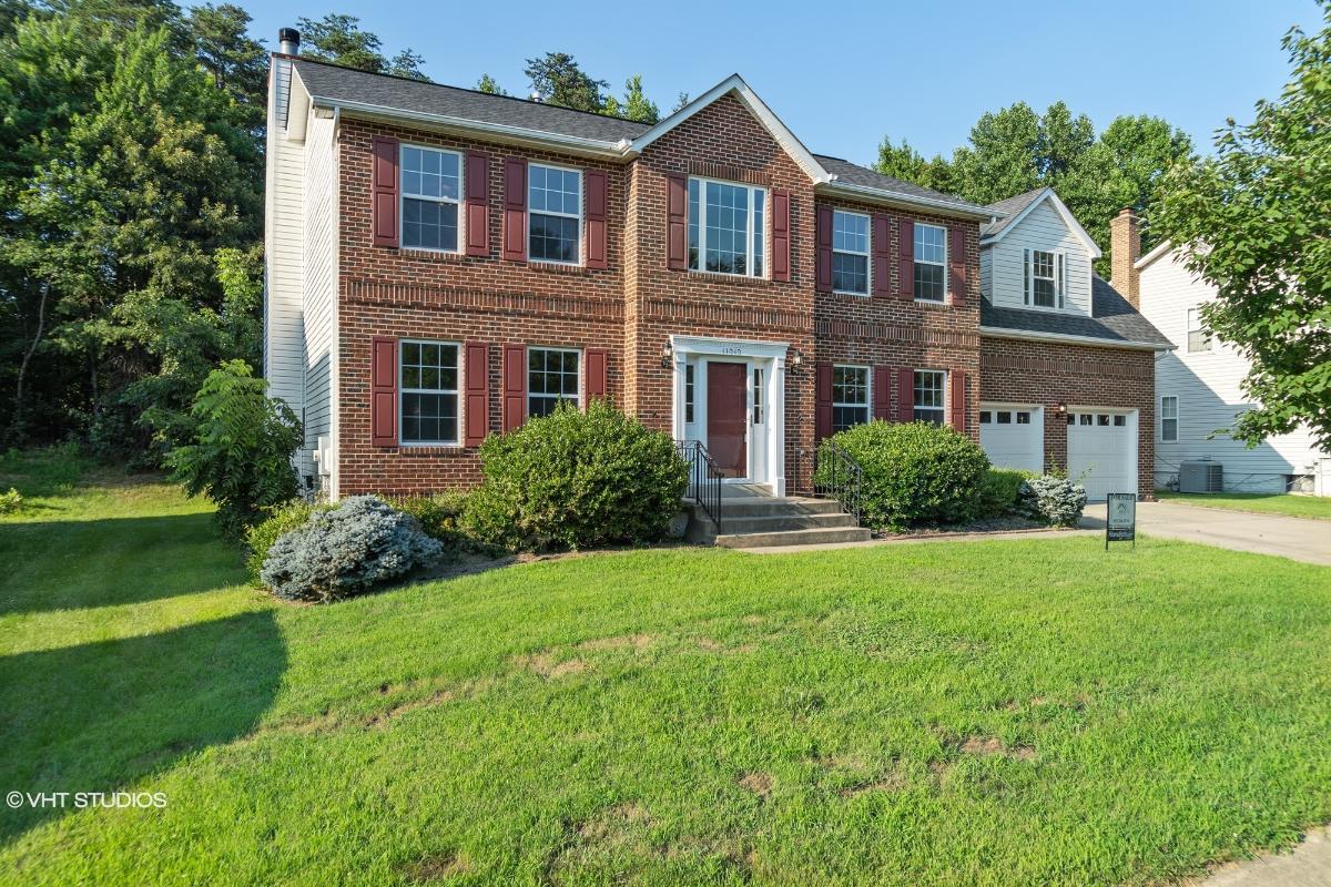 11010 Ibis Ln, Upper Marlboro, Maryland