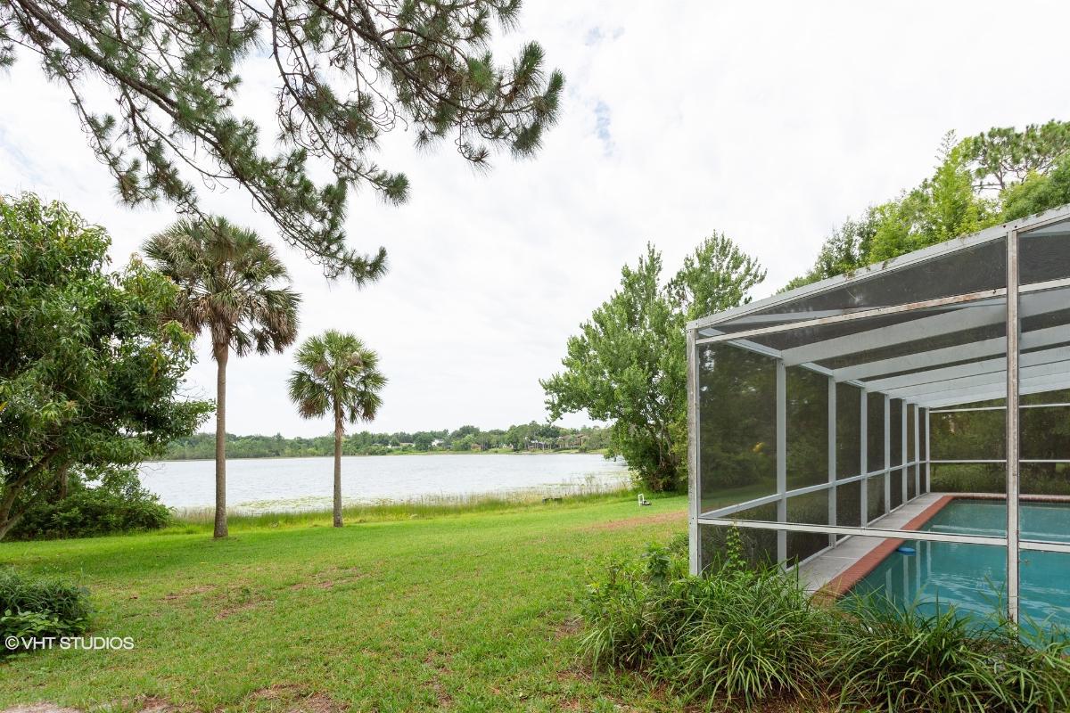 5512 Palm Lake Cir, Orlando, Florida