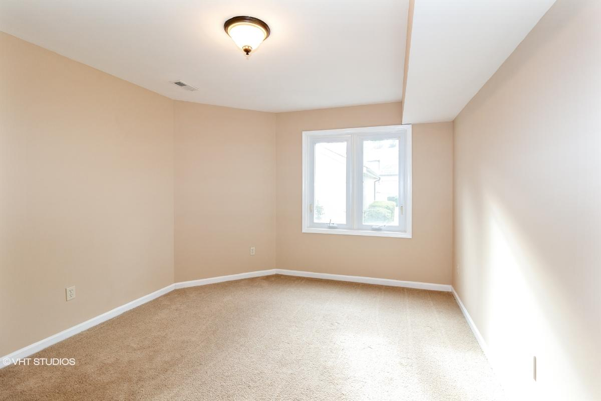 3111 Courtside Rd, Bowie, Maryland