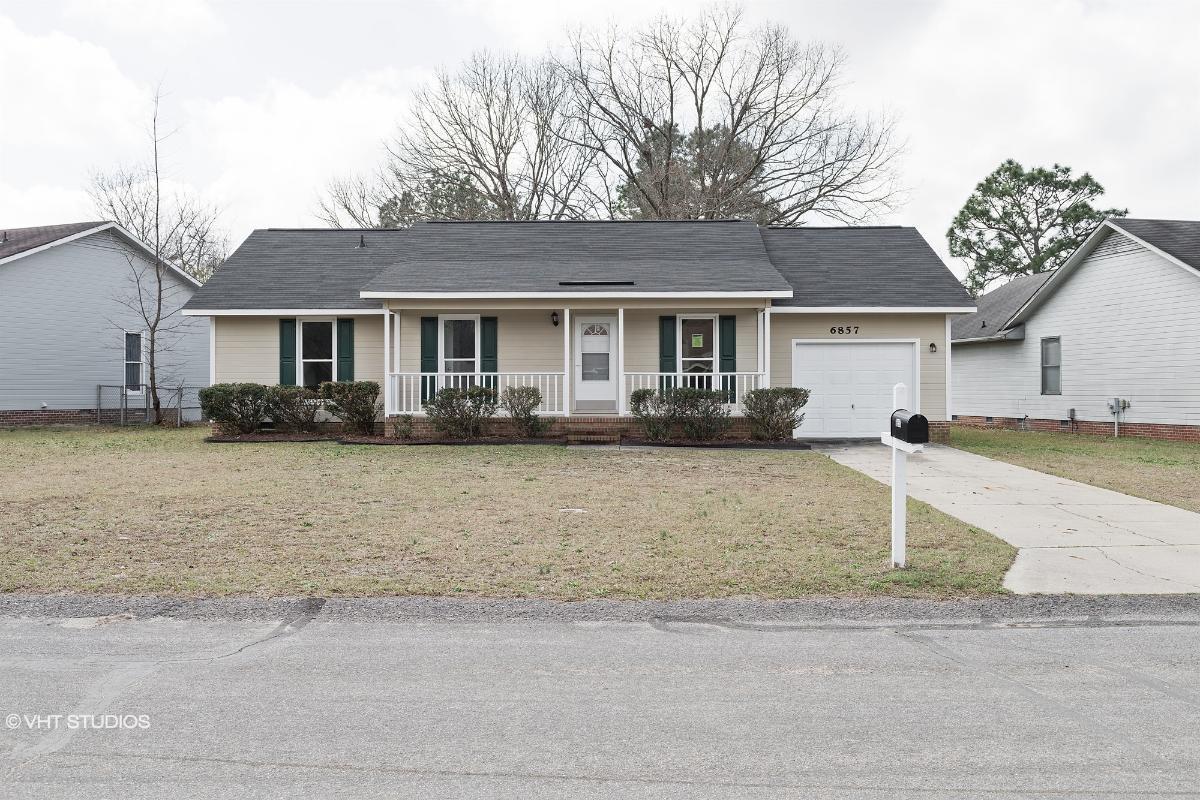 6857 Marlowe Dr, Fayetteville, NC 28314 - HomePath com