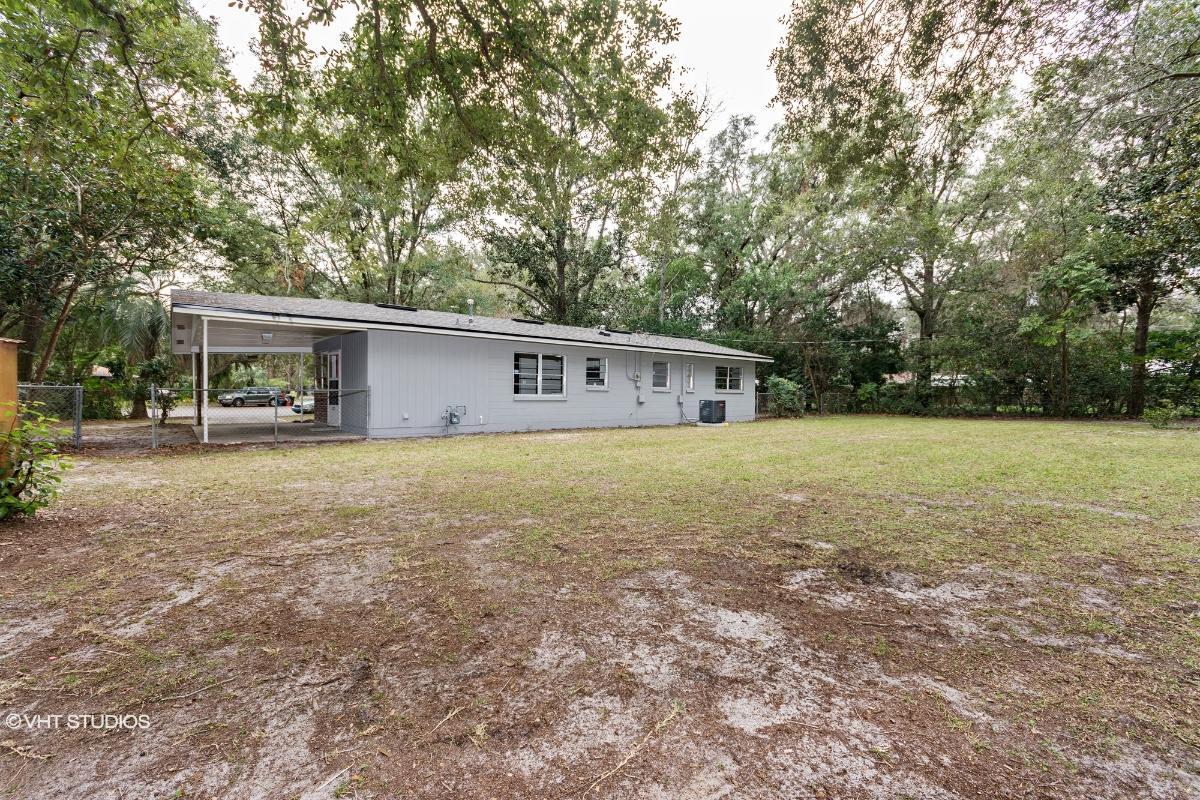 1640 Ne 18th Pl Gainesville Fl 32609 Homepath Com