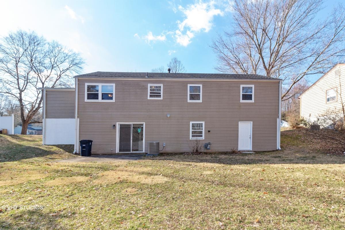 13008 Barnwell Pl, Upper Marlboro, Maryland