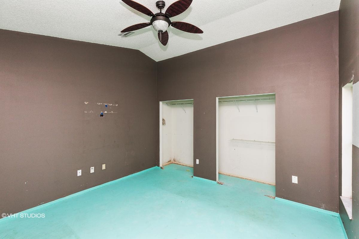 7608 Sequoia Dr, New Port Richey, Florida