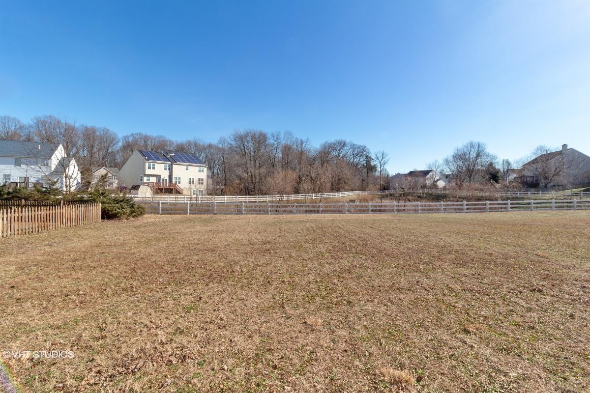 2688 Winbrell Ct, Waldorf, Maryland