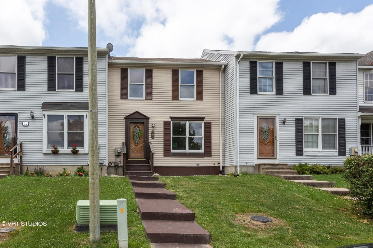 107 Mahogany Dr, North East, MD 21901 - HomePath.com on ( ̄︶ ̄)↗  id=62179