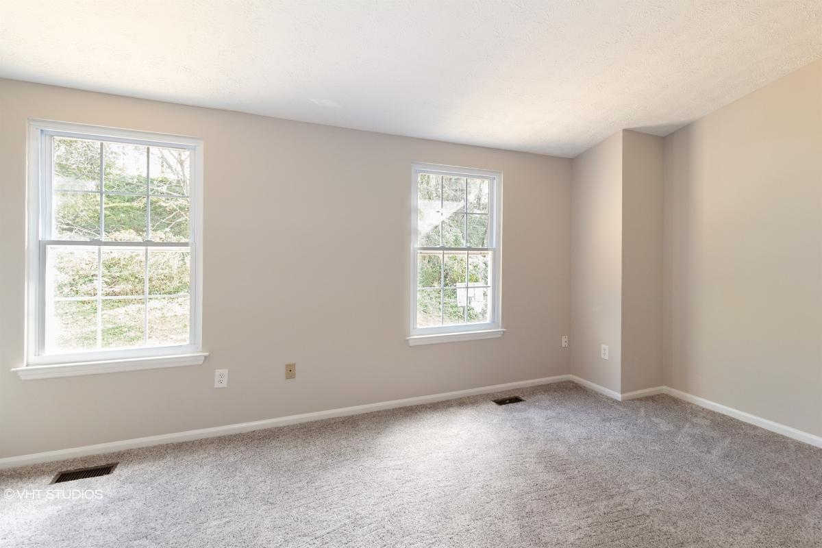 6346 Green Field Rd, Elkridge, Maryland