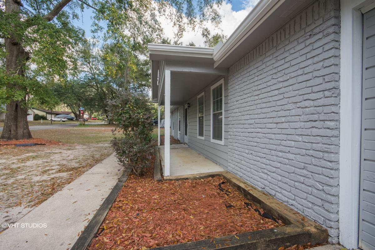 2961 Byington Cir, Tallahassee, Florida