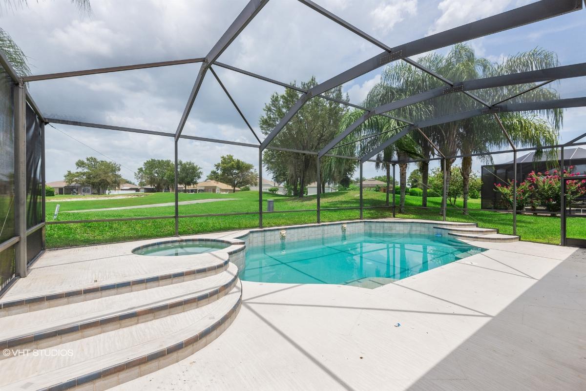 25613 Risen Star Dr, Wesley Chapel, Florida