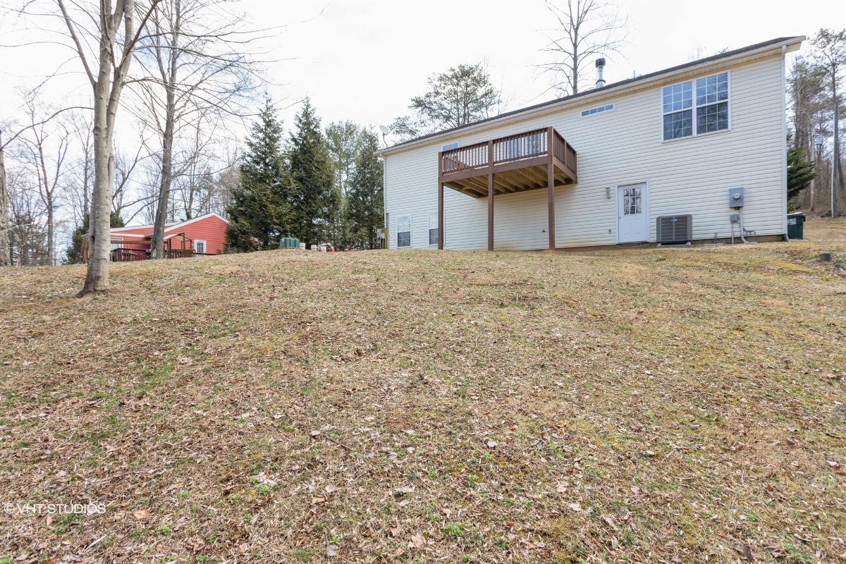 78 Greene Acres Rd S, Stanardsville, Virginia