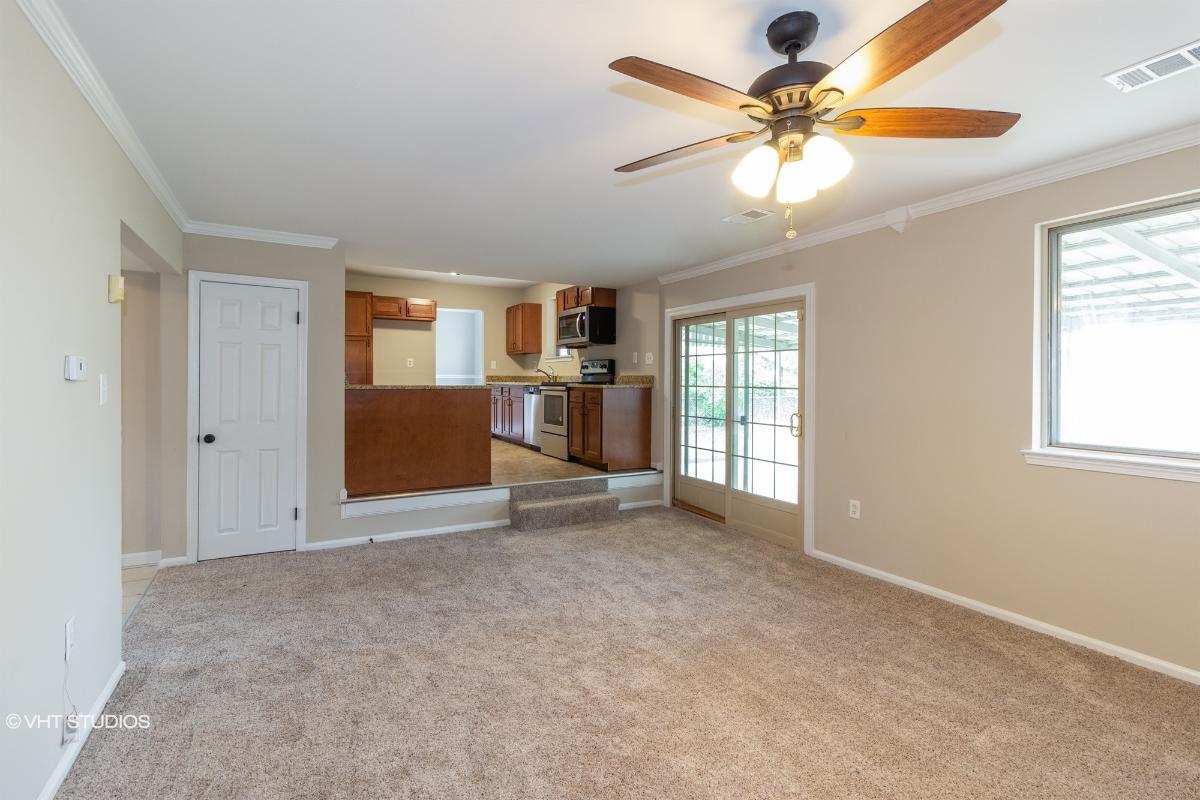 4808 Wheeler Rd, Oxon Hill, Maryland