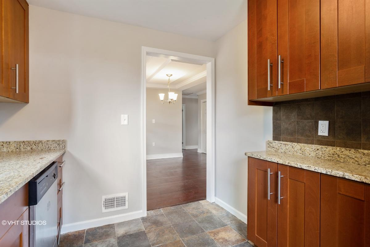 5519 Adleigh Ave, Baltimore, Maryland