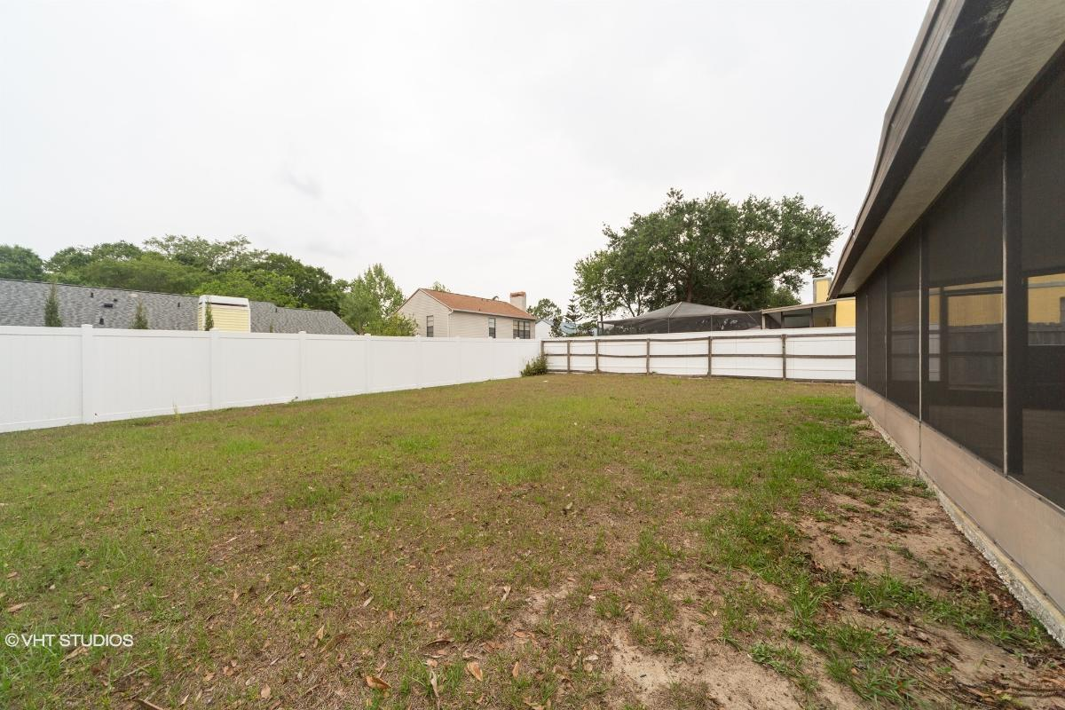 2614 Green Valley St, Valrico, Florida