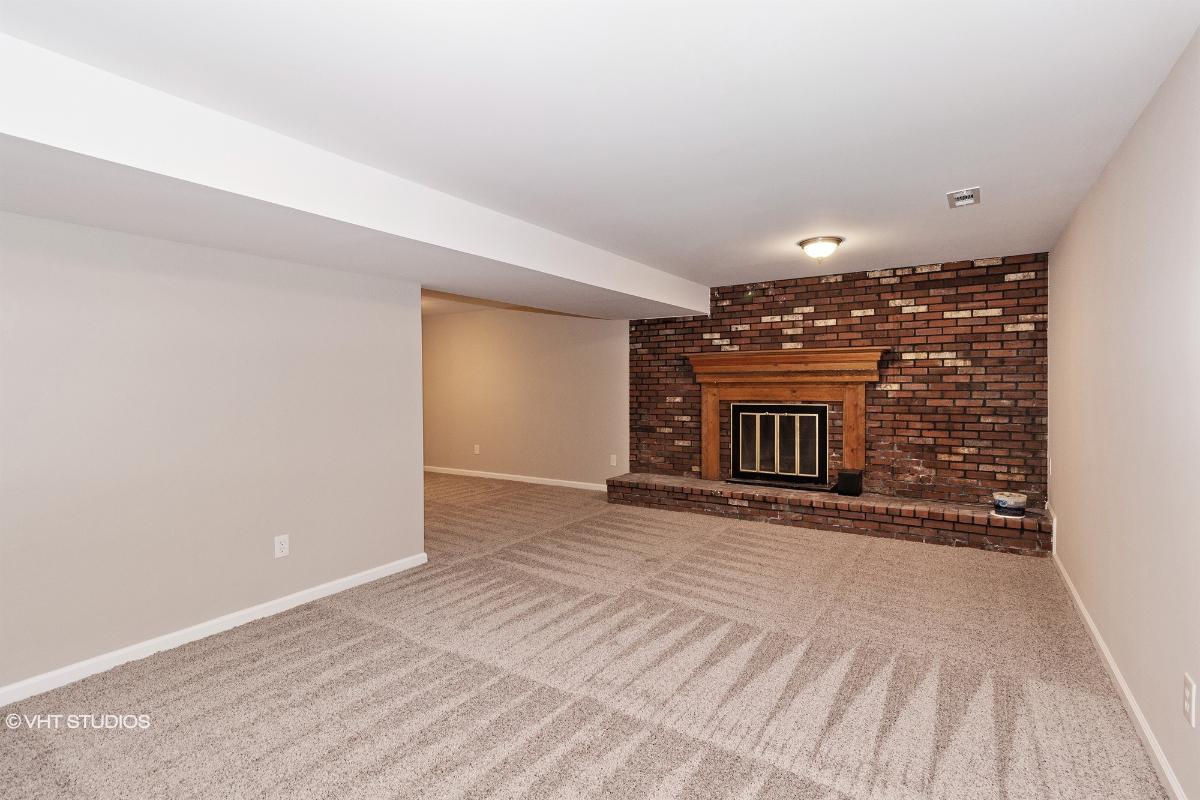 1453 Evergreen Rd, Severn, Maryland