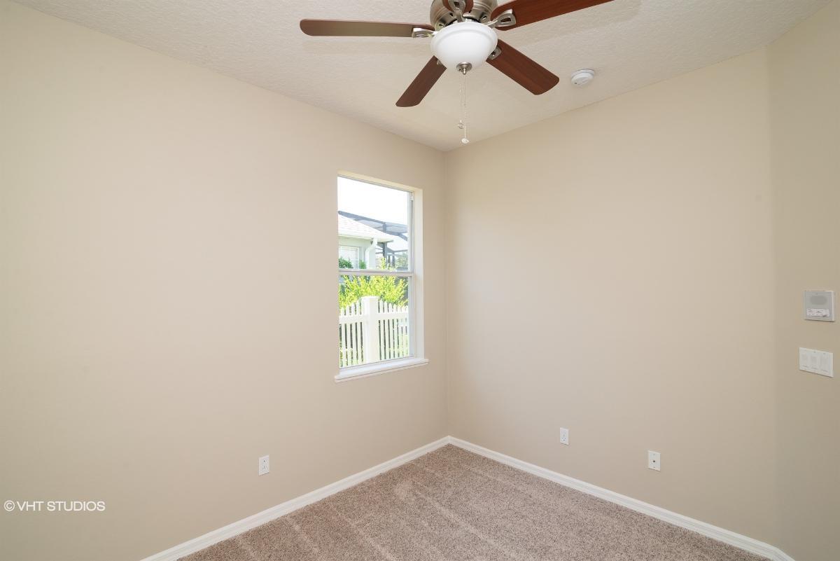 2100 Meadow Vista Ct, Orlando, Florida